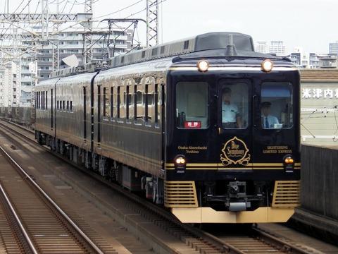 近鉄南大阪線_北田辺0008_result