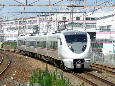 JR西日本東海道本線_岸辺0125_result