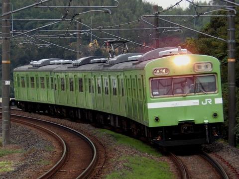 JR西日本関西本線_三郷0061_result