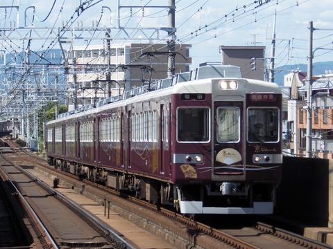 阪急電鉄京都本線_上新庄0128_result