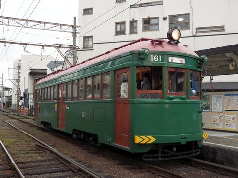 阪堺電軌 綾ノ町0480_result