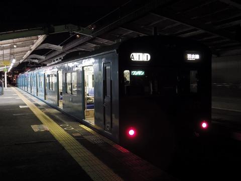 JR西日本阪和線羽衣支線_東羽衣0001_result