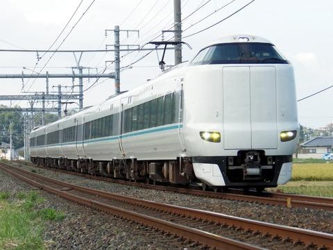 JR西日本阪和線_長滝0016_result