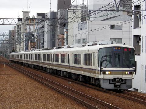 JR西日本東海道本線_さくら夙川0017_result