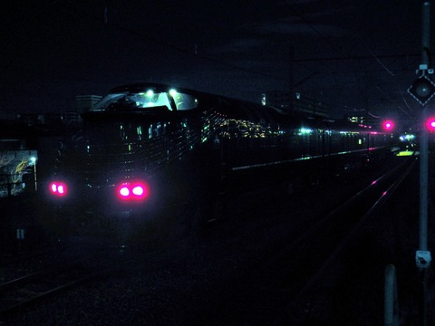 JR西日本東海道本線_西宮0002_result
