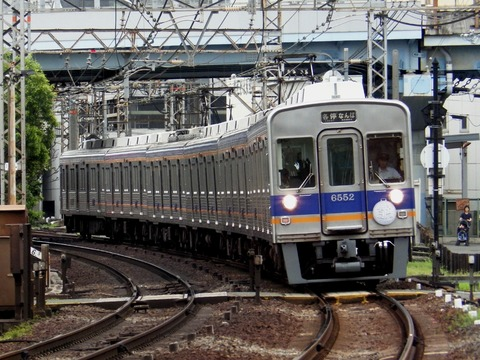 南海電鉄高野線_堺東0244_result