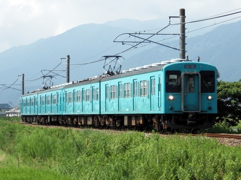 JR西日本和歌山線_大和新庄0006_result
