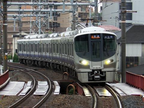 JR西日本阪和線_津久野0151_result
