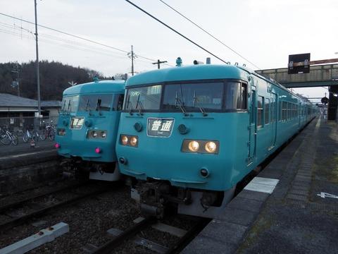 JR西日本和歌山線_隅田0003_result