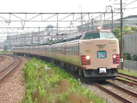 JR西日本東海道本線_岸辺0009_result