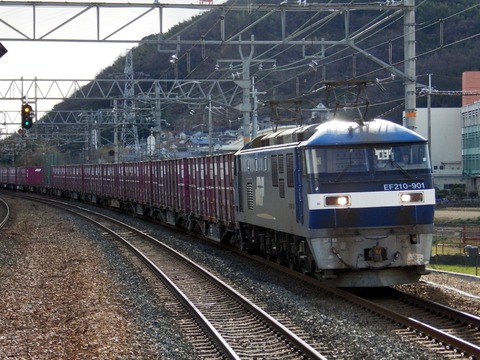 JR西日本東海道本線_島本0057_result
