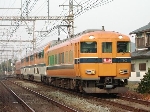 近鉄大阪線_耳成0008_result