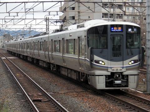 JR西日本東海道本線_茨木0005_result
