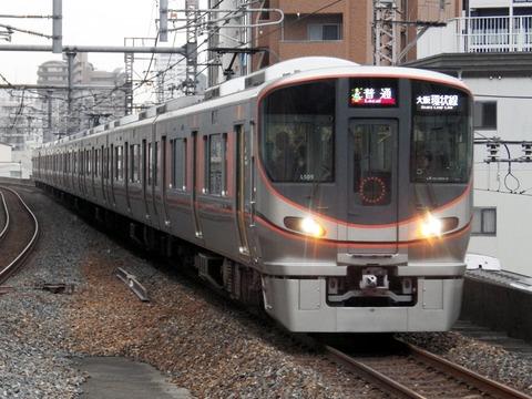 JR西日本大阪環状線_福島0082_result