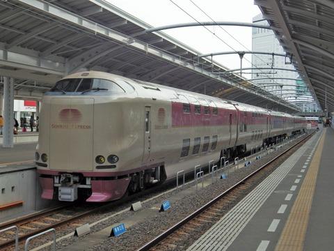 JR四国予讃線_高松0012_result