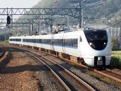 JR西日本東海道本線_島本0188_result