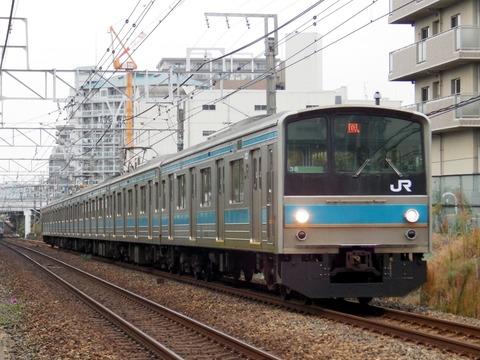 JR西日本阪和線_三国ヶ丘0318_result