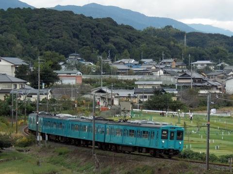 JR西日本和歌山線_西笠田0042_result
