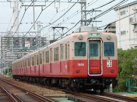 阪神電鉄西大阪線_福0010_result