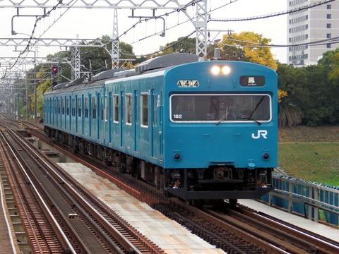 JR西日本阪和線_浅香0131_result