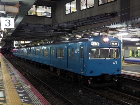 JR西日本阪和線_鳳0031_result