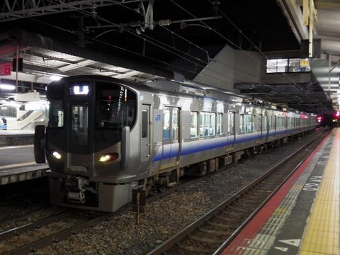 JR西日本阪和線_鳳0096_result