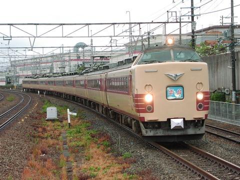 JR西日本東海道本線_岸辺0054_result