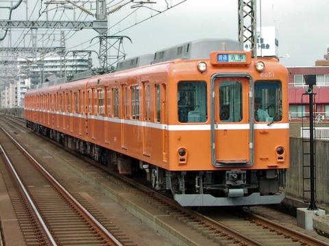 近鉄南大阪線_北田辺0002_result