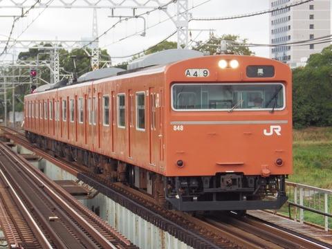 JR西日本阪和線_浅香0035_result