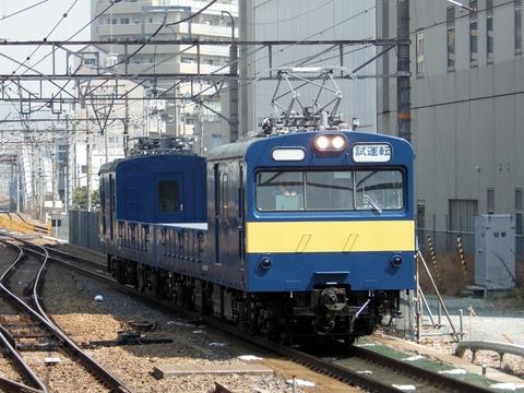 JR西日本東海道本線_高槻0187_result