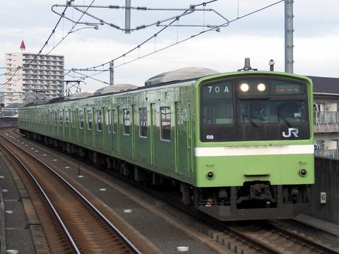 JR西日本おおさか東線_新加美0004_result