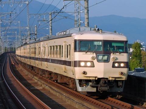 JR西日本湖西線_蓬莱0014_result