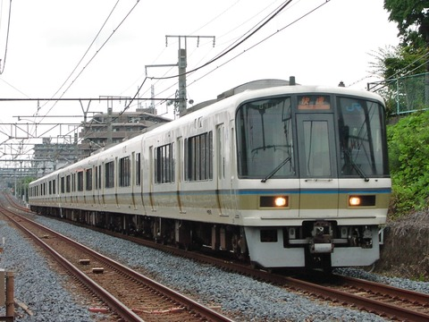 JR西日本阪和線_津久野0016_result