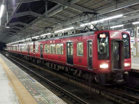 南海電鉄南海本線_天下茶屋0185_result