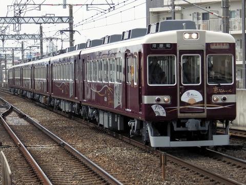 阪急電鉄京都本線_茨木市0009_result