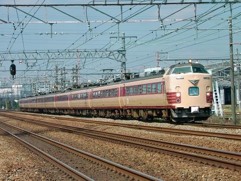 JR西日本東海道本線_高槻0062_result
