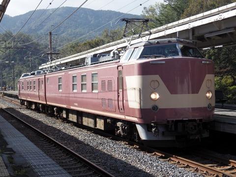 JR西日本湖西線_永原0013_result