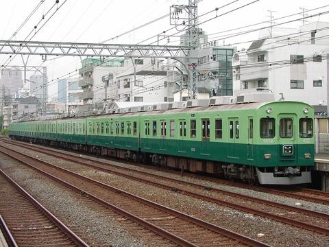 京阪電鉄京阪本線_野江0107_result