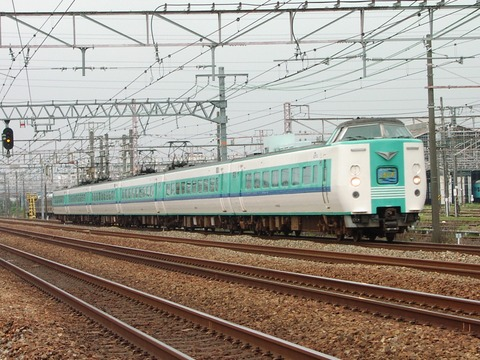 JR西日本東海道本線_高槻0026_result