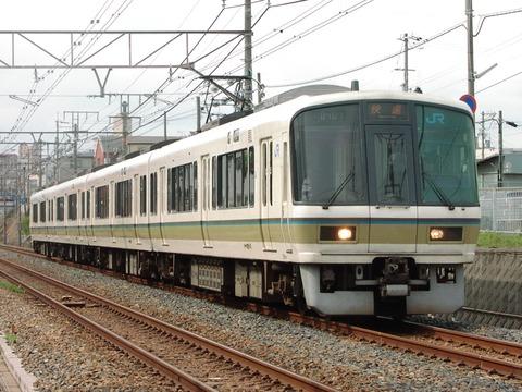 JR西日本阪和線_堺市0007_result
