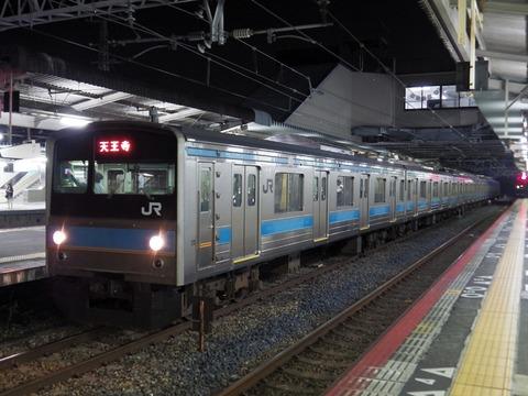 JR西日本阪和線_鳳0113_result