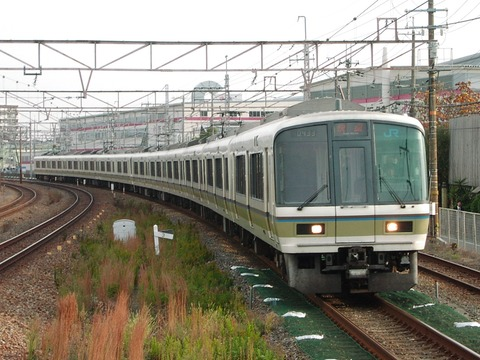 JR西日本東海道本線_岸辺0063_result