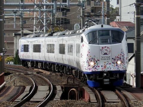 JR西日本阪和線_津久野0268_result