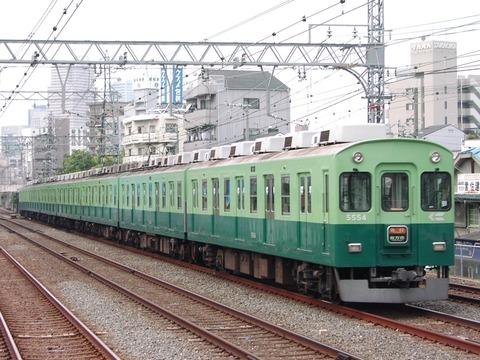 京阪電鉄京阪本線_野江0034_result
