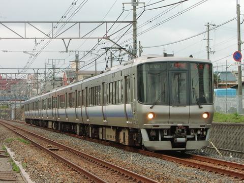 JR西日本阪和線_堺市0002_result