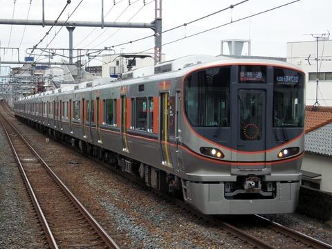 JR西日本大阪環状線_桃谷0031_result