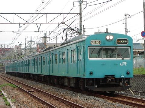 JR西日本阪和線_堺市0043_result