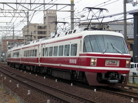 南海電鉄高野線_浅香山0132_result