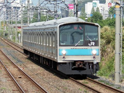 JR西日本関西本線_三郷0058_result