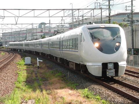 JR西日本東海道本線_岸辺0029_result